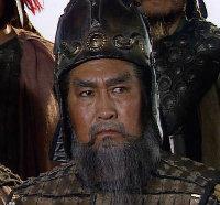 huanggai